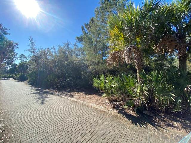 12190 Anchor Cove Drive, Cedar Key, FL 32625 (MLS #780981) :: Compass Realty of North Florida