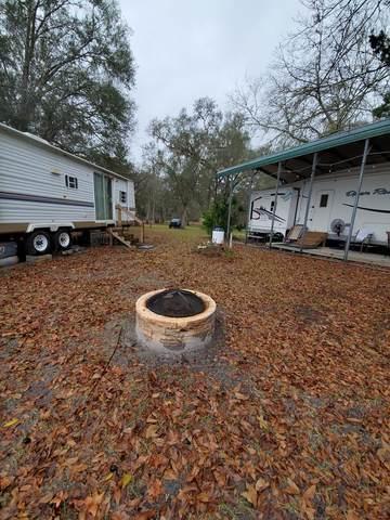 1329 Suwannee Trl SE, Branford, FL 32008 (MLS #781211) :: Better Homes & Gardens Real Estate Thomas Group