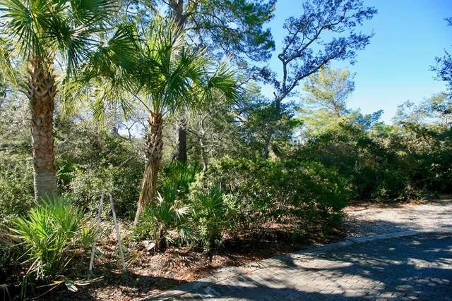 12170 Anchor Cove Dr, Cedar Key, FL 32625 (MLS #782054) :: Compass Realty of North Florida