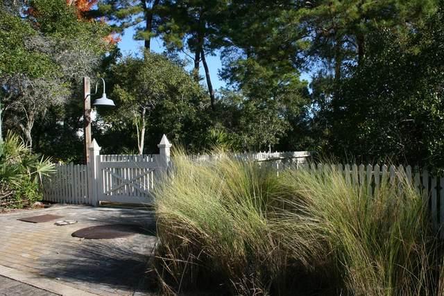 12171 Anchor Cove Dr, Cedar Key, FL 32625 (MLS #782056) :: Compass Realty of North Florida