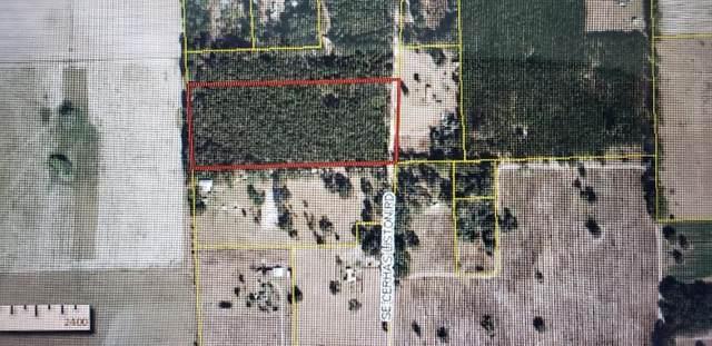 None SE, Branford, FL 32008 (MLS #782208) :: Compass Realty of North Florida