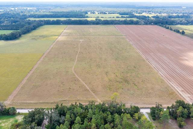 00 80th St SW, Trenton, FL 32693 (MLS #782945) :: Compass Realty of North Florida