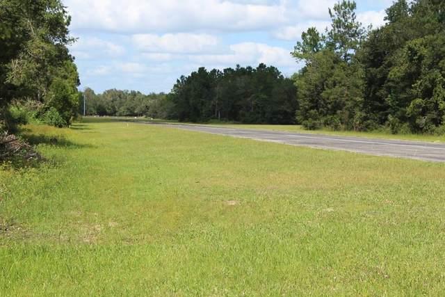6911 103 Terr SW, Cedar Key, FL 32625 (MLS #779787) :: Better Homes & Gardens Real Estate Thomas Group