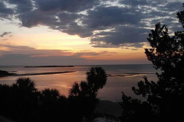 11 Old Mill Dr 5A, Cedar Key, FL 32625 (MLS #782750) :: Compass Realty of North Florida