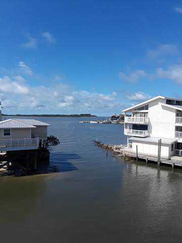 82 Second Street #313, Cedar Key, FL 32625 (MLS #780124) :: Bridge City Real Estate Co.