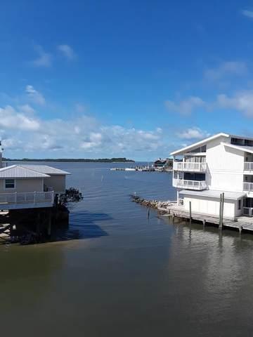 82 Second Street #313, Cedar Key, FL 32625 (MLS #780124) :: Compass Realty of North Florida