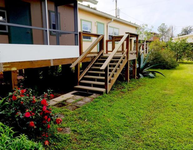 65 SE 236 St, Suwannee, FL 32696 (MLS #777221) :: Pristine Properties