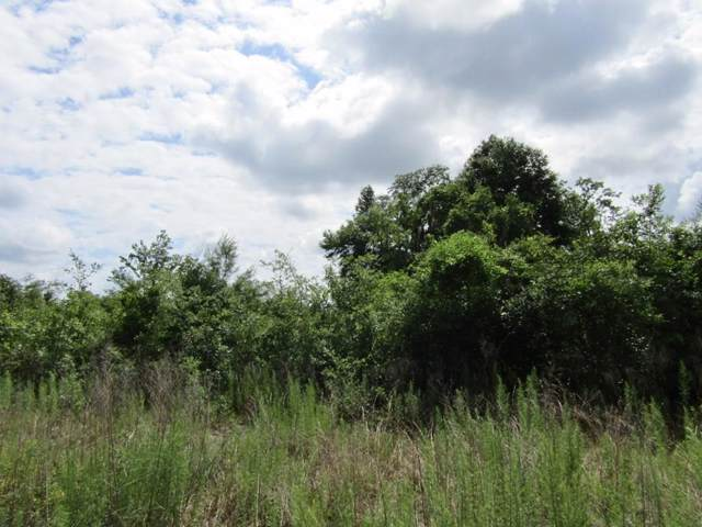 Lot 22 35th Ave. NW, Branford, FL 32008 (MLS #777126) :: Bridge City Real Estate Co.