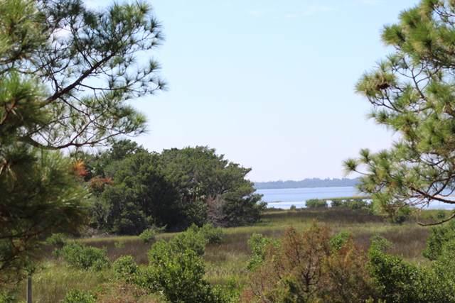 Cedar Key, FL 32625 :: Pristine Properties