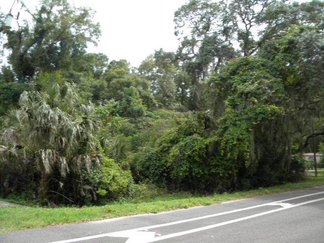 Lot 7 111th Ave NW, Chiefland, FL 32626 (MLS #768417) :: Compass Realty of North Florida