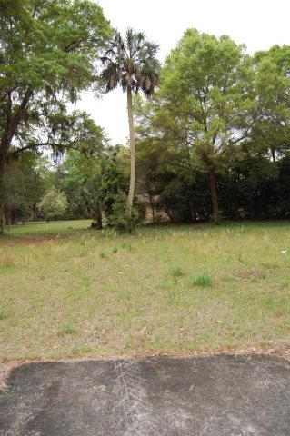 31st Ave SE, Cross City, FL 32628 (MLS #771694) :: Pristine Properties