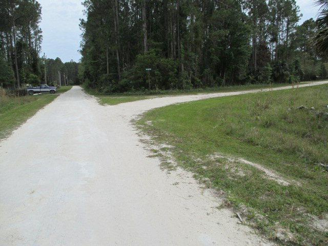 LOT-38 854th Ave - Photo 1