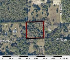 18181 186th Place, Live Oak, FL 32060 (MLS #772352) :: Compass Realty of North Florida
