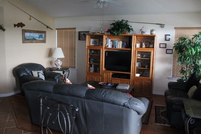 11 Old Mill Drive 7F, Cedar Key, FL 32625 (MLS #773345) :: Pristine Properties