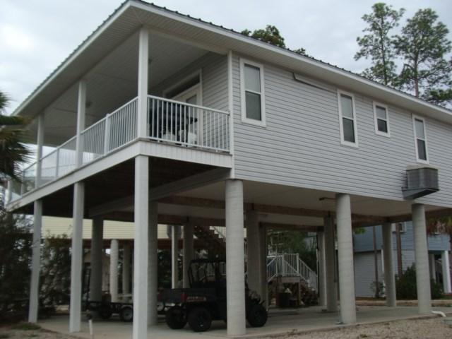 166 SE 245, Suwannee, FL 32692 (MLS #773487) :: Pristine Properties