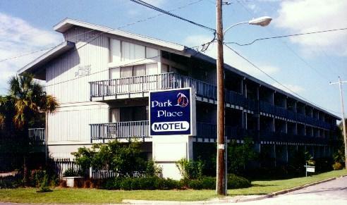 211 2nd St. #322, Cedar Key, FL 32625 (MLS #773545) :: Pristine Properties