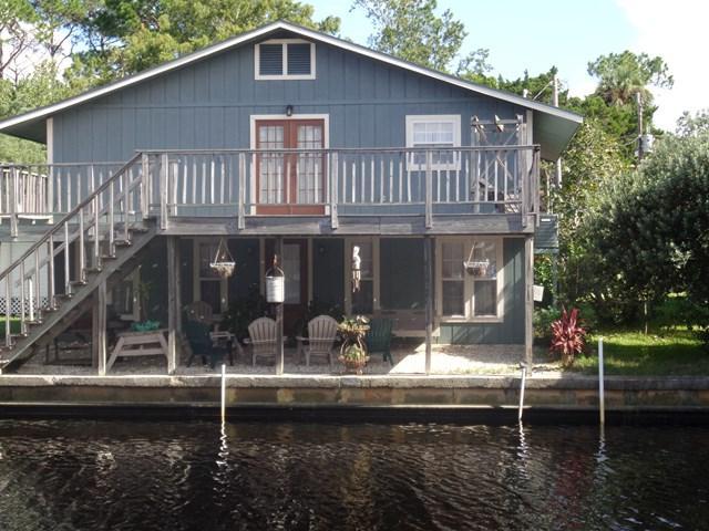 99 SE 892 Av, Suwannee, FL 32692 (MLS #774523) :: Pristine Properties