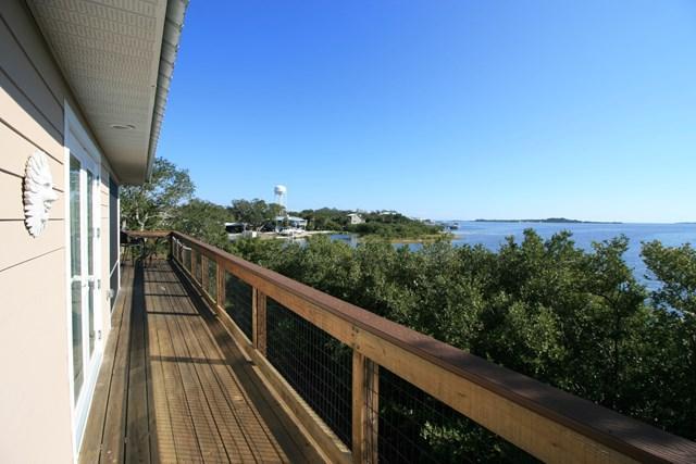 16360 Airport Road, Cedar Key, FL 32625 (MLS #774801) :: Pristine Properties