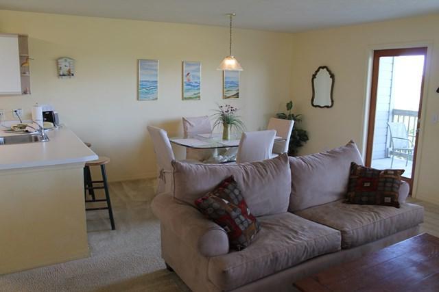 11 Old Mill Drive 10A, Cedar Key, FL 32625 (MLS #774880) :: Pristine Properties