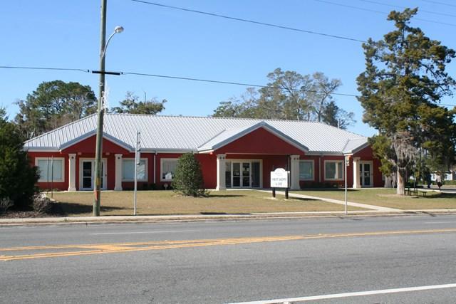 8471 W Periwinkle Lane, Homosassa, FL 34446 (MLS #774990) :: Pristine Properties