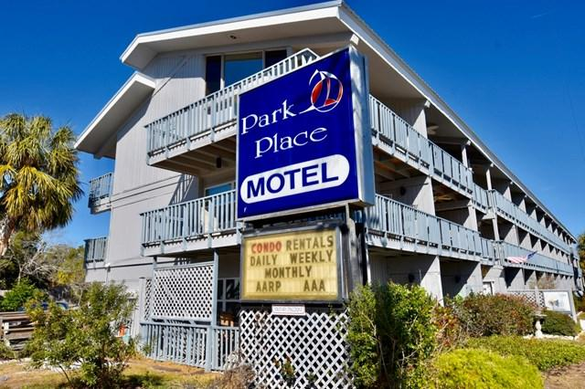 211 2nd Street #221, Cedar Key, FL 32625 (MLS #775200) :: Pristine Properties