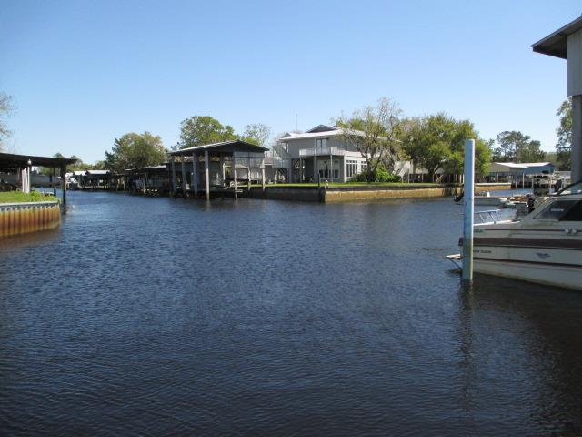 180 SE 903 AVE, Suwannee, FL 32692 (MLS #775473) :: Pristine Properties