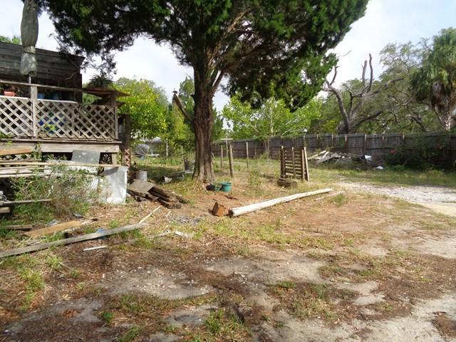 12321 Magnolia, Cedar Key, FL 32625 (MLS #775849) :: Pristine Properties