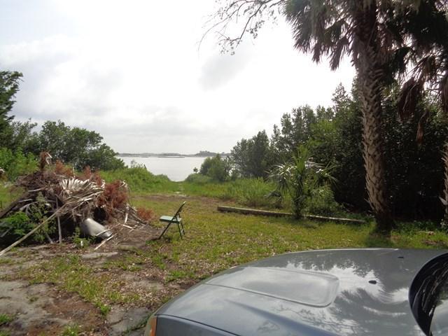 Magnolia, Cedar Key, FL 32625 (MLS #775850) :: Pristine Properties