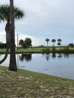 154 894 Ave SE, Suwannee, FL 32692 (MLS #776355) :: Pristine Properties