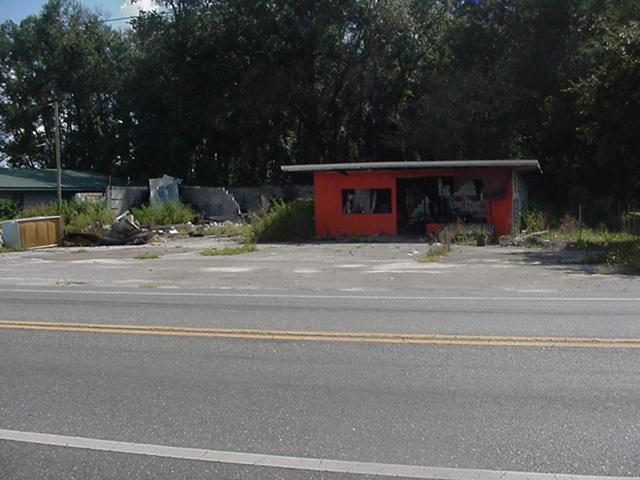 720 E Wade St., Trenton, FL 32693 (MLS #776640) :: Pristine Properties