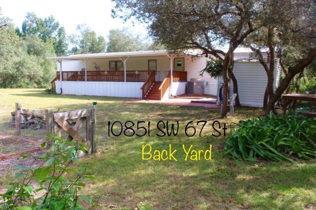 10851 SW 67th Street, Cedar Key, FL 32625 (MLS #776683) :: Pristine Properties