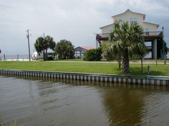 5th Ave W, Horseshoe Beach, FL 32648 (MLS #776770) :: Pristine Properties