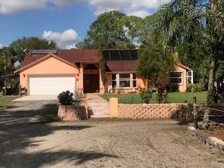 4783 Windmill Road, Loxahatchee, FL 33470 (MLS #776775) :: Pristine Properties