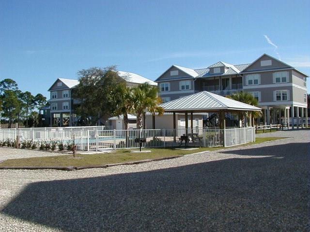 132 E 1st Ave G102, Horseshoe Beach, FL 32648 (MLS #776976) :: Pristine Properties