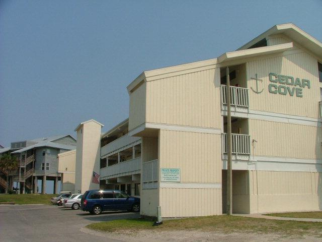 82 2 ST #211, Cedar Key, FL 32625 (MLS #777722) :: Pristine Properties