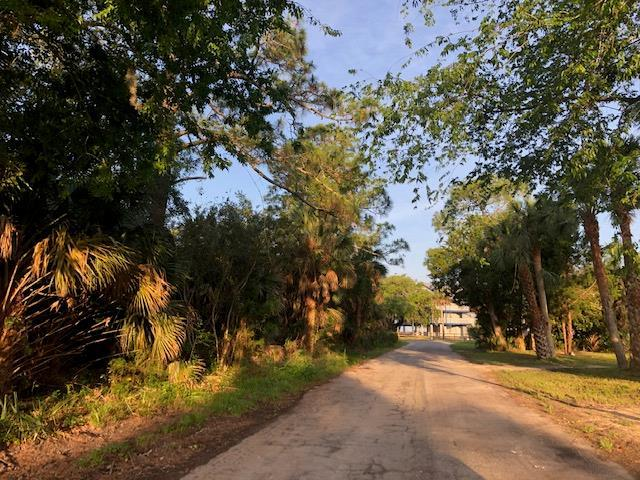 Central Avenue W, Steinhatchee, FL 32359 (MLS #777898) :: Pristine Properties