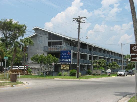 211 2nd St #332, Cedar Key, FL 32625 (MLS #777991) :: Pristine Properties