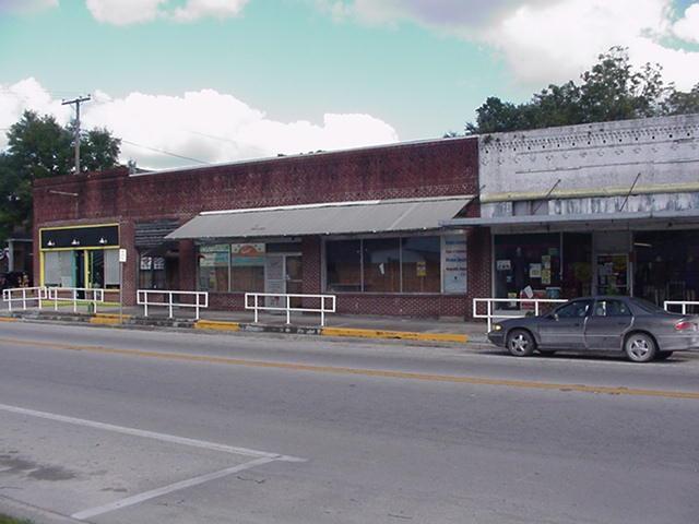 314-320 N Main St., Trenton, FL 32693 (MLS #778297) :: Pristine Properties