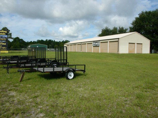 7150 State Road 24, Cedar Key, FL 32625 (MLS #778401) :: Pristine Properties