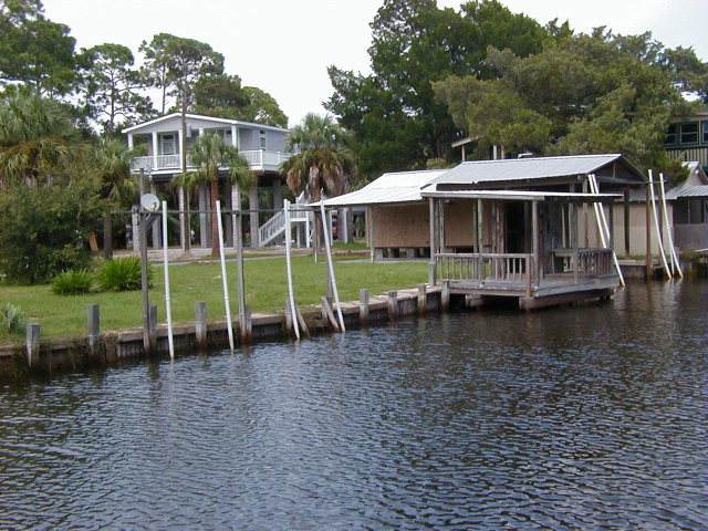 42 8th Ave E, Horseshoe Beach, FL 32648 (MLS #779039) :: Pristine Properties