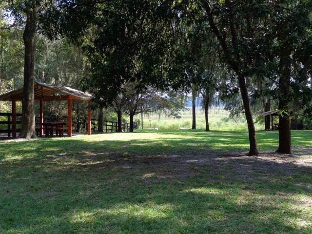 7810 NW 45 Terr, Chiefland, FL 32626 (MLS #779141) :: Pristine Properties