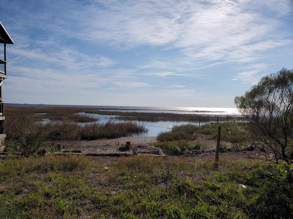 Lot 69 Ezell Beach Road - Photo 1