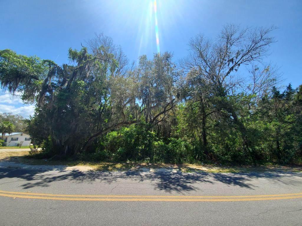 00 Highway 358 - Photo 1