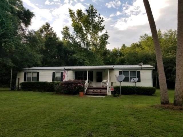 7750 County Road 344 - Photo 1