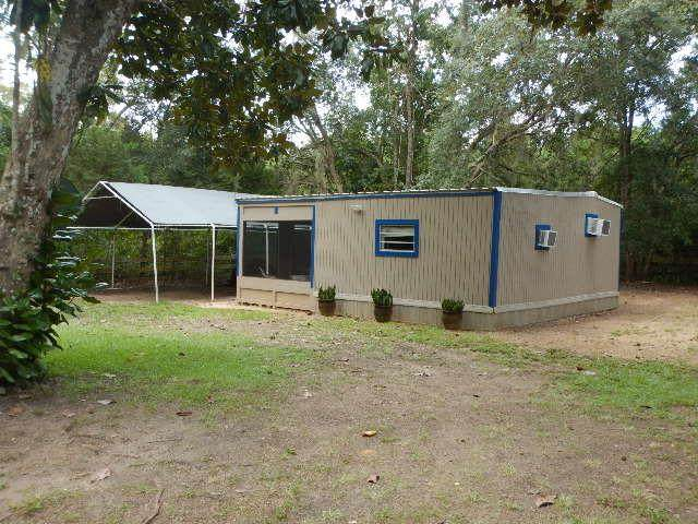 180 SW 803rd St, Steinhatchee, FL 32359 (MLS #780604) :: Compass Realty of North Florida