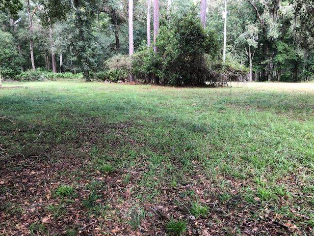 .21 acre 113 St. NW, Chiefland, FL 32626 (MLS #780753) :: Better Homes & Gardens Real Estate Thomas Group