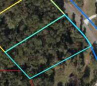 Lot 85 45th Terrace NW, Chiefland, FL 32626 (MLS #781026) :: Better Homes & Gardens Real Estate Thomas Group