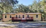 5699 SW 48th Ct, Trenton, FL 32693 (MLS #781087) :: Compass Realty of North Florida