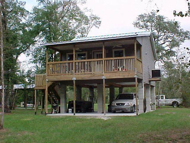 2679 70th Way, Bell, FL 32619 (MLS #781536) :: Hatcher Realty Services Inc.