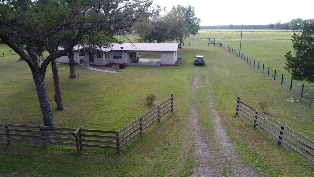 8570 County Road 345 - Photo 1